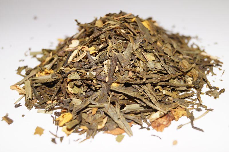 чай для похудения в магазинах аникс